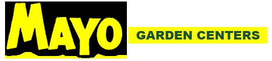 Mayo Garden Center