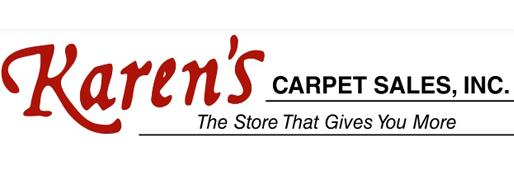Karen's Carpets